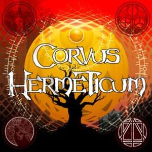 Corvus Hermeticum