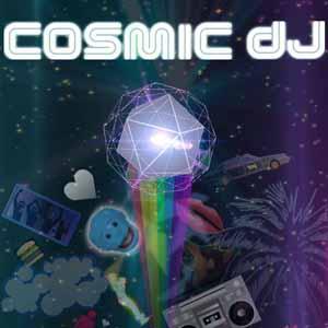 Comprar Cosmic DJ CD Key Comparar Precios