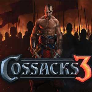 Comprar Cossacks 3 CD Key Comparar Precios