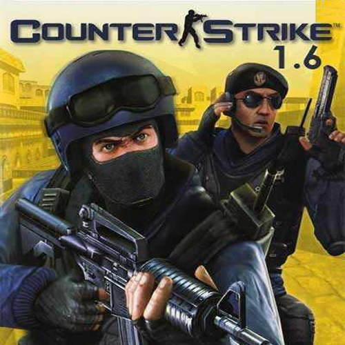 Comprar Counter Strike 1.6 CD Key Comparar Precios