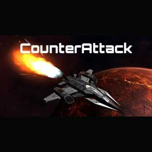 Comprar CounterAttack CD Key Comparar Precios