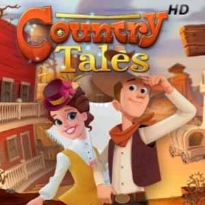 Comprar Country Tales CD Key Comparar Precios