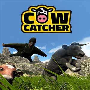Comprar Cow Catcher CD Key Comparar Precios
