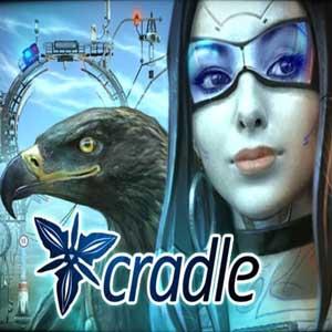 Comprar Cradle CD Key Comparar Precios