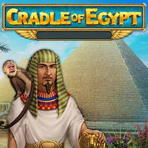 Comprar Cradle of Egypt CD Key Comparar Precios