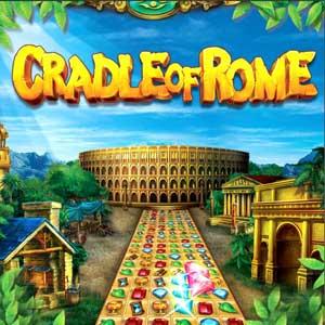 Comprar Cradle of Rome CD Key Comparar Precios