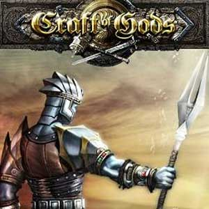 Comprar Craft of Gods CD Key Comparar Precios