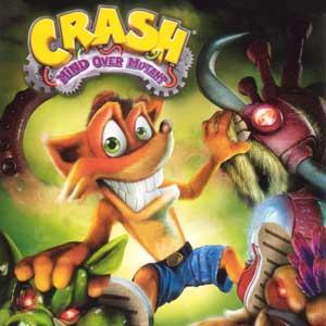 Comprar Crash Bandicoot N. Sane Trilogy Xbox One Barato Comparar Precios