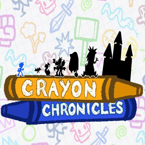 Comprar Crayon Chronicles CD Key Comparar Precios