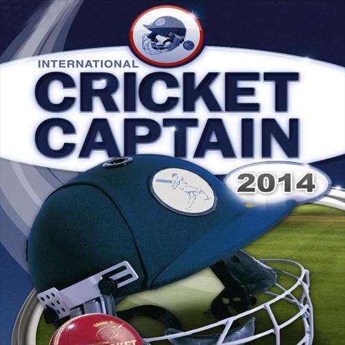 Comprar Cricket Captain 2014 CD Key Comparar Precios