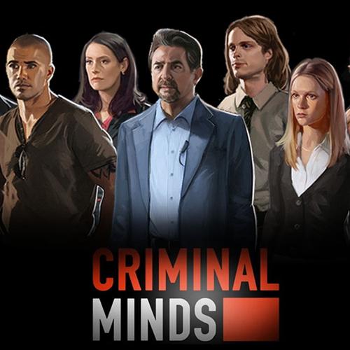Comprar Criminal Minds CD Key Comparar Precios