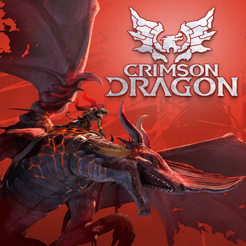 Comprar Crimson Dragon Xbox One Code Comparar Precios