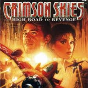 Comprar Crimson Skies High Road to Revenge Xbox Series Barato Comparar Precios