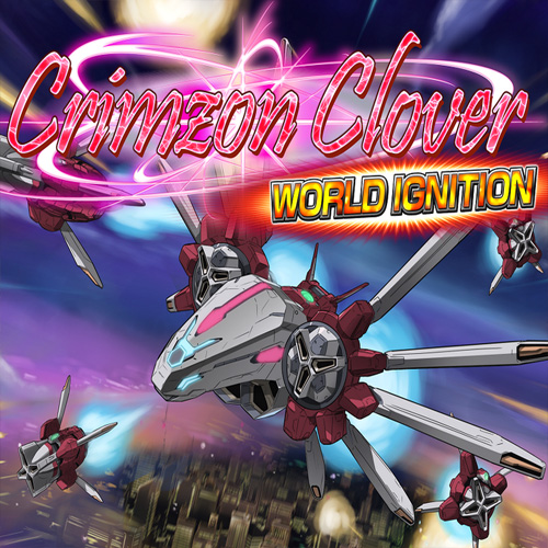 Comprar Crimzon Clover World Ignition CD Key Comparar Precios