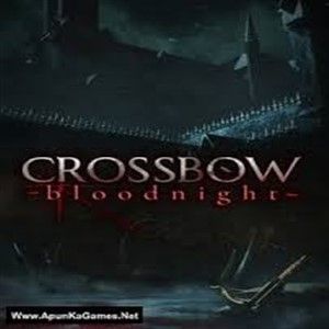 Comprar Crossbow Bloodnight CD Key Comparar Precios