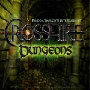 Comprar Crossfire Dungeons CD Key Comparar Precios