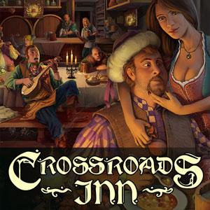 Comprar Crossroads Inn Xbox One Barato Comparar Precios