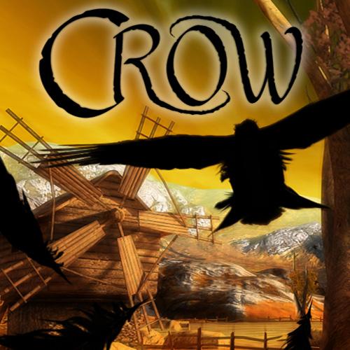 Comprar Crow CD Key Comparar Precios