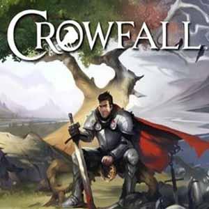 Comprar Crowfall CD Key Comparar Precios