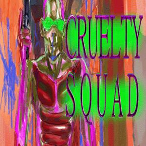 Comprar Cruelty Squad CD Key Comparar Precios