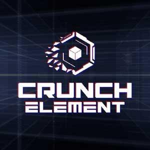 Comprar Crunch Element CD Key Comparar Precios