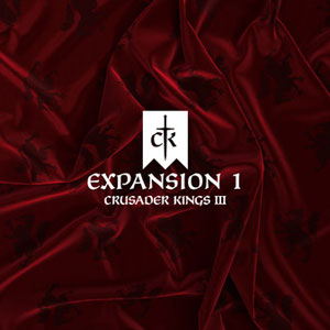 Comprar Crusader Kings 3 Expansion 1 CD Key Comparar Precios
