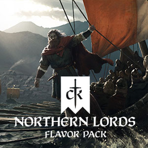 Comprar Crusader Kings 3 Northern Lords CD Key Comparar Precios