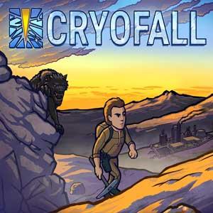 Comprar CryoFall CD Key Comparar Precios