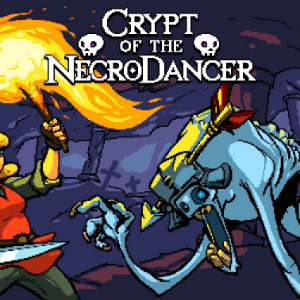 Comprar Crypt of the NecroDancer CD Key Comparar Precios