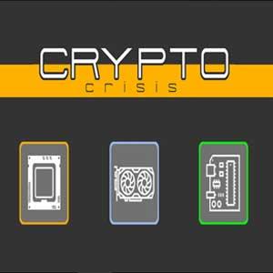 Crypto Crisis