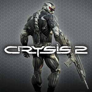 Comprar Crysis 2 Ps3 Code Comparar Precios