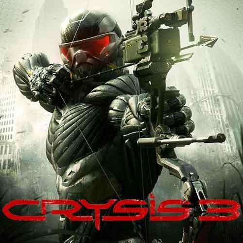 Comprar clave CD Crysis 3 y comparar los precios