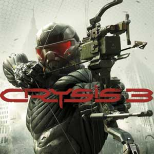 Comprar Crysis 3 Ps3 Code Comparar Precios