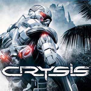 Comprar Crysis CD Key Comparar Precios