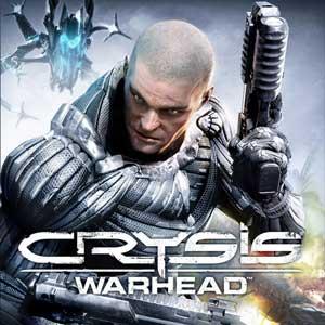 Comprar Crysis Warhead CD Key Comparar Precios