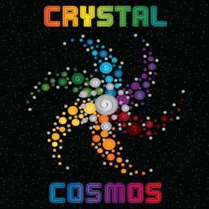 Comprar Crystal Cosmos CD Key Comparar Precios
