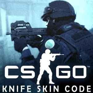 Comprar CSGO Knife Skin Code CD Key Comparar Precios