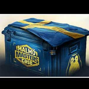 Comprar CSGO Malmoe Masters Case CD Key Comparar Precios
