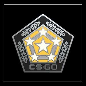 Comprar CSGO Series 2 Chroma Collectible Pin CD Key Comparar Precios
