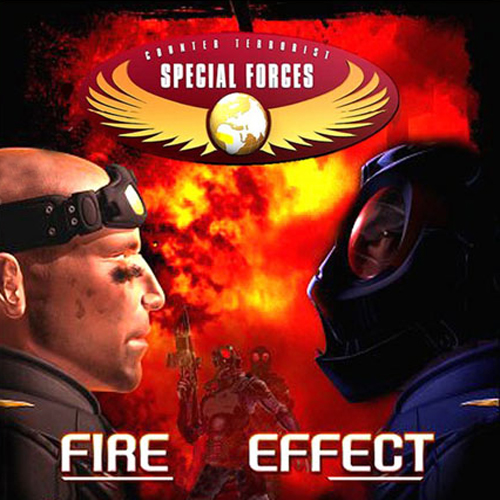 Comprar CT Special Forces Fire for Effect CD Key Comparar Precios