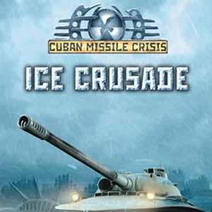 Comprar Cuban Missile Crisis Ice Crusade CD Key Comparar Precios