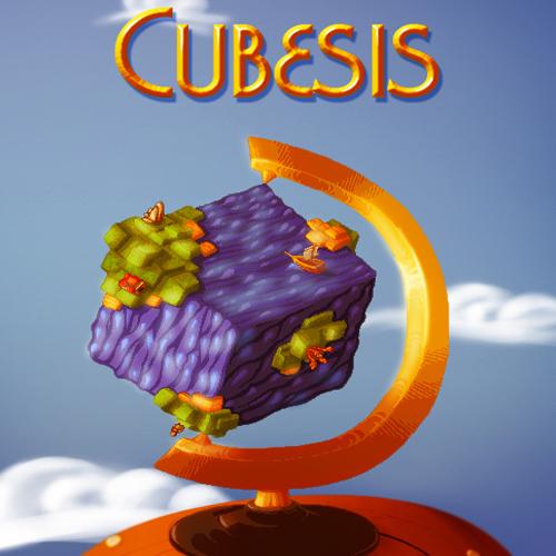 Comprar Cubesis CD Key Comparar Precios