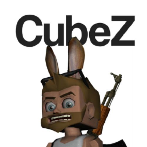Comprar CubeZ CD Key Comparar Precios