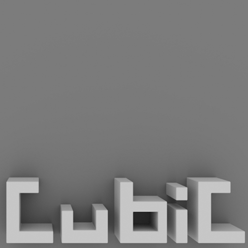 Comprar Cubic CD Key Comparar Precios