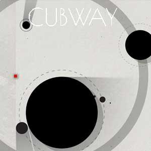 Comprar Cubway CD Key Comparar Precios