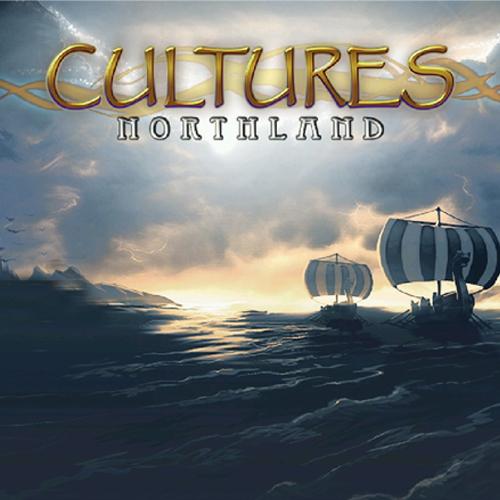 Comprar Cultures Northland CD Key Comparar Precios