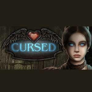 Comprar Cursed CD Key Comparar Precios