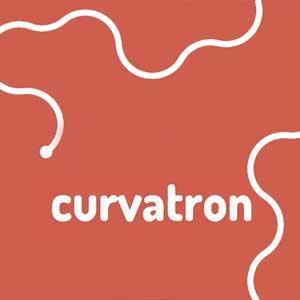 Comprar Curvatron CD Key Comparar Precios