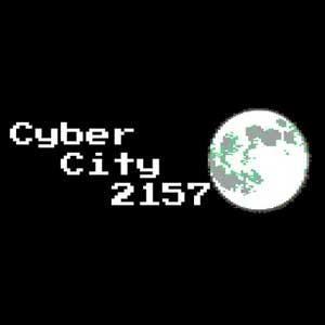 Comprar Cyber City 2157 The Visual Novel CD Key Comparar Precios
