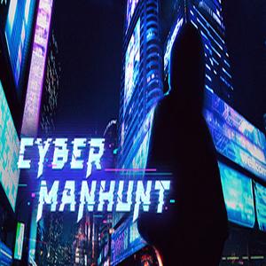 Comprar Cyber Manhunt CD Key Comparar Precios